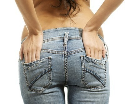 Dr Oz: Most Awkward Questions Of All Time! How to Treat Butt Pimples