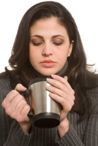 Dr Oz: Does Drinking Too Much Coffee Signal a Vitamin B12 Deficiency?