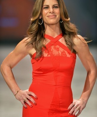 Dr Oz: Michelle Obama Active Schools Program & Jillian Michaels' Tips