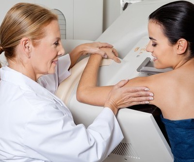 Dr Oz: Cancer Screening Recommendations & Should I Have a Pap Smear?