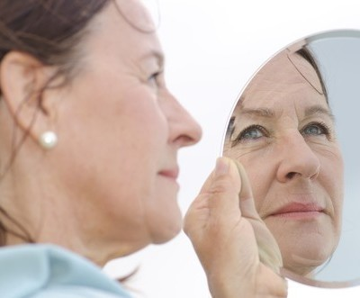 Dr Oz: What Does Your Face Reveal About Your Health? & Face Readings