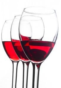 Dr Oz: Acetaminophen Warning & The Plan To Control Drinking