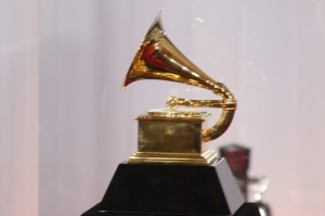 55th Grammy Awards Preview, Grammys Party Ideas & Hunter Hayes
