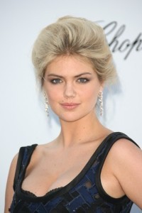 Kate Upton Sports Illustrated, Joubert Syndrome & Credit Report Errors