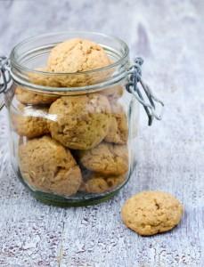 Dr Oz: Shaun T Peanut Butter Cookies, Hormone Type Quiz & DASH Diet
