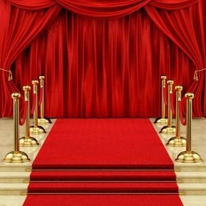 60 Minutes Pentagon Lawsuit, Daniel Day-Lewis Oscar & Oscar Red Carpet