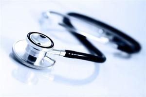 Dr Oz: When Traditional Medicine Fails & Best Supplement Reviews
