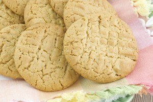 Dr Oz: 3 T's Workout By Shaun T & Peanut Butter Ricotta Cookies Recipe