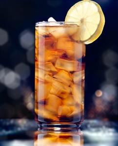 Dr Oz: Energy Drinks Blood Pressure, Sugar Daily Value & Cinnamon Tea