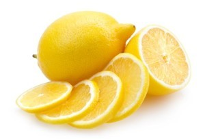 Dr Oz: Baking Soda Lemon Juice Test & How to Avoid Fake Lemon Juice