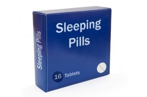 Dr Oz: Sleeping Pill Cancer Link & Female Sleeping Pill Side Effects