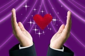 Best of Late Night: Magic Clerk Valentine & Asteroid Liewitness News