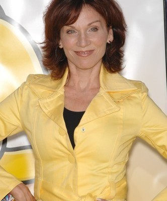 Dr Oz: Most Awkward Questions Answered & Marilu Henner Energy Makeover