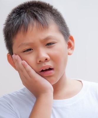 Dr Oz: Leaky Gut Symptoms & Juvenile Arthritis vs Leaky Gut Syndrome