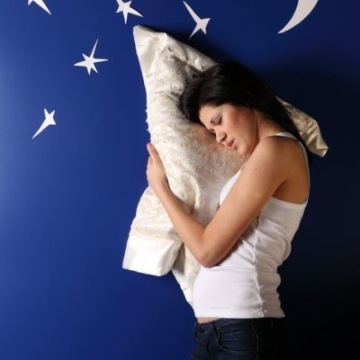 Dr Oz: Street Medicine, Sleep Meditation Tricks & Blending Vs Juicing