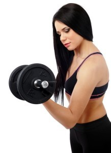 Dr Oz: How To Burn More Fat During Exercise & Capsicum Extract Review