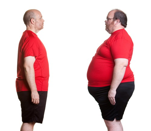 How to lose chest fat male at home photo 7