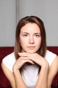 Dr Oz: Endometriosis, Painful Urination & Interstitial Cystitis