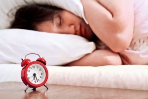 Dr Oz: What Is Your Sleep Type? Dr Oz's Plan To Fix Your Sleep Problem