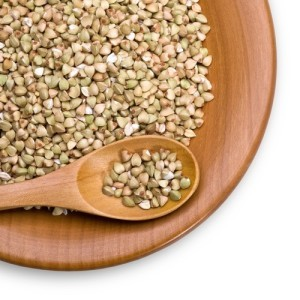 Dr Oz: Kamut Super Grain Boosts Energy & Is Buckwheat Gluten-Free?