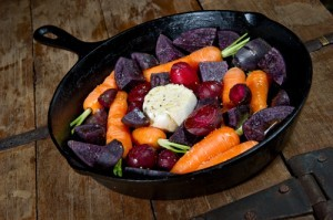 Dr Oz: Cast Iron Pan Causes Alzheimer's & Can You Prevent Alzheimer's?