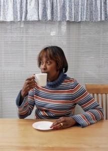 Dr Oz: Coffee Drinker Survey & Do Latte Drinkers Make Better Friends?