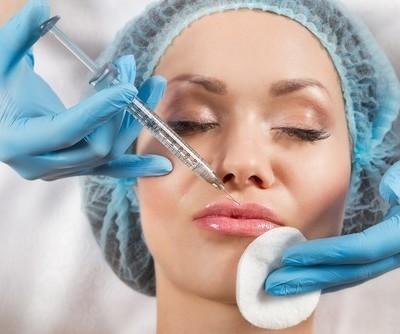 Dr Oz Healthy Revenge Tips & Do Silver Fillings Cause Mercury Exposure