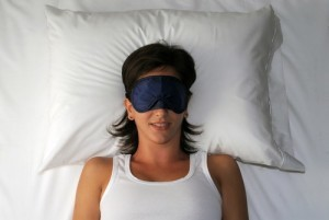 Dr Oz: Dream:ON Sleep App Review & How to Buy Reading Glasses