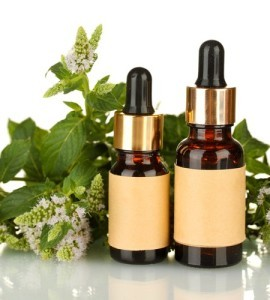 Dr Oz: Peppermint Oil Health Benefits & Does Basil Help Reduce Stress?