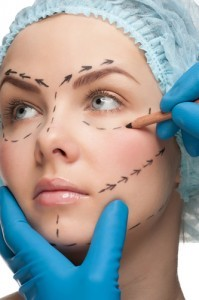 "Dr Oz: Plastic Surgery Divorce Packages & What Is ""Revenge Surgery?"""