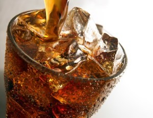 Dr Oz: Mayor Bloomberg Discusses Large Sugary Drink Ban With Dr Oz