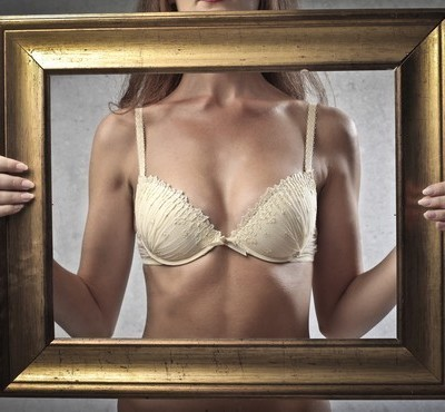 Dr Oz: How to Find the Right Bra & Copper Anti-Aging Benefits