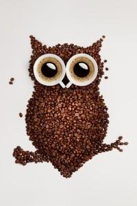 Dr Oz: Killed By Caffeine Powder + Should Caffeine Powder Be Banned?