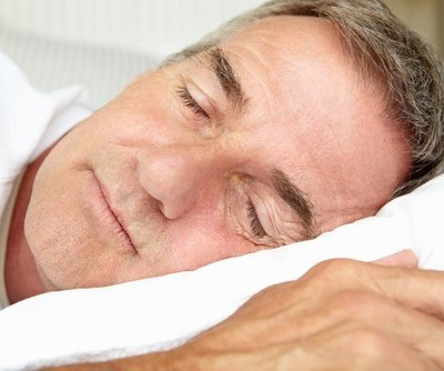 Dr. Oz talked about how sleep positions can affect your health on his show today and which one is the best for you.
