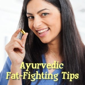 Dr Oz: Ayurvedic Fat Fighters To Lose Weight Naturally & Food Rules