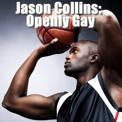 really huge gay cocks