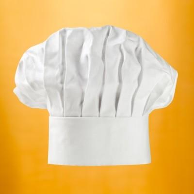 Barefoot Contessa Basil Parmesan Mayonnaise & Skinny Lasagna Rolls