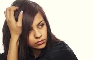 Dr Oz: Antidepressant Suicide Warning For Kids & Serotonin Imbalances