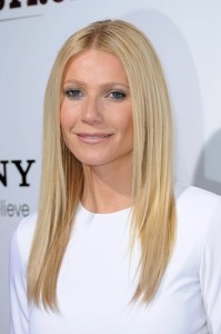 Dr Oz: Gwyneth Paltrow Vegan Cooking & It's All Good Review