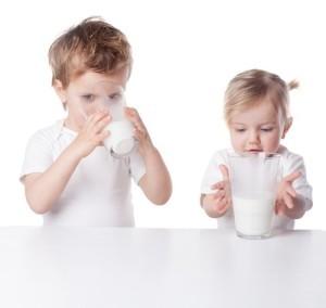 Dr Oz: FDA Milk Labeling Petition & Stop Artificial Sweeteners In Milk
