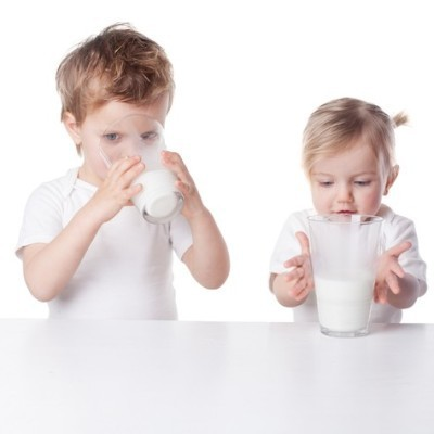 Dr Oz: FDA Milk Labeling Petition & Stop Artificial Sweeteners In Milk