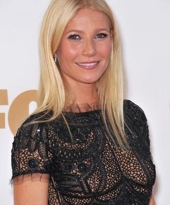 Dr Oz: Gwyneth Paltrow Elimination Diet & Best-Kept Anti-Aging Secrets