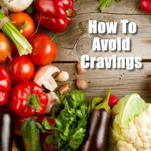 Dr. Oz talked about what emotions cause cravings of certain foods on his show June 10, 2015.