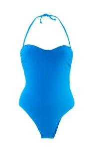 Dr Oz: Best Swimsuit For Apple Body, Pear Shape & Swimsuit Reviews