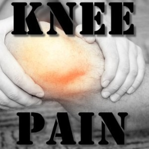 Dr Oz: Exercises & Cures for Knee Pain & Schiff Move-Free Omega Review