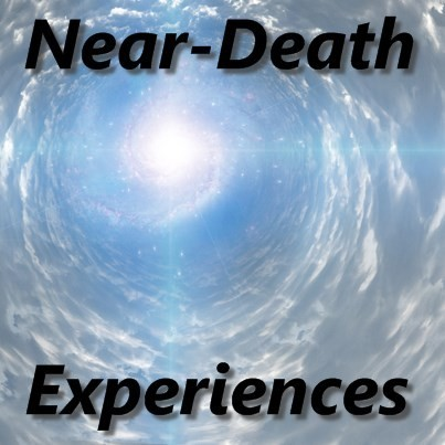near death experiences The after-life and near death experiences a2 module 3 mr harding.
