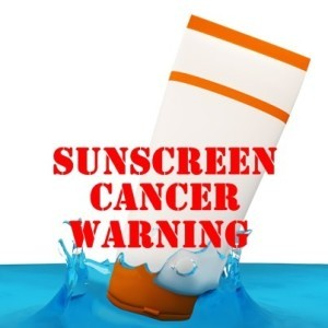 Dr Oz: Sunscreen Cancer Warning & Wendy Williams Excessive Sweating