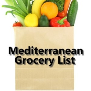 Dr Oz: Saving On Massages, Mediterranean Grocery List & Beet Recipes