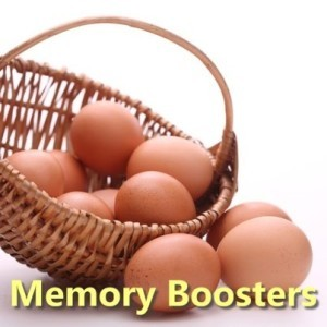 Dr Oz: Foods to Boost Your Memory & Does Gingko Biloba Cause Cancer?