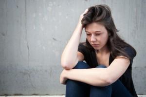 Dr. Phil: Wife Swap Hooker Bullied & Prescription Medication Addiction
